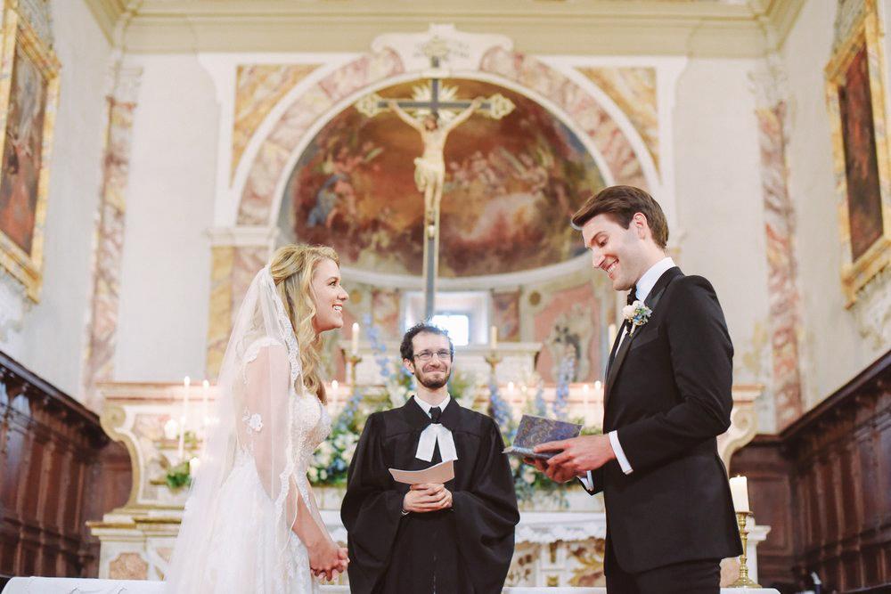 landvphotography_wedding_photographer_tuscany_0050.jpg