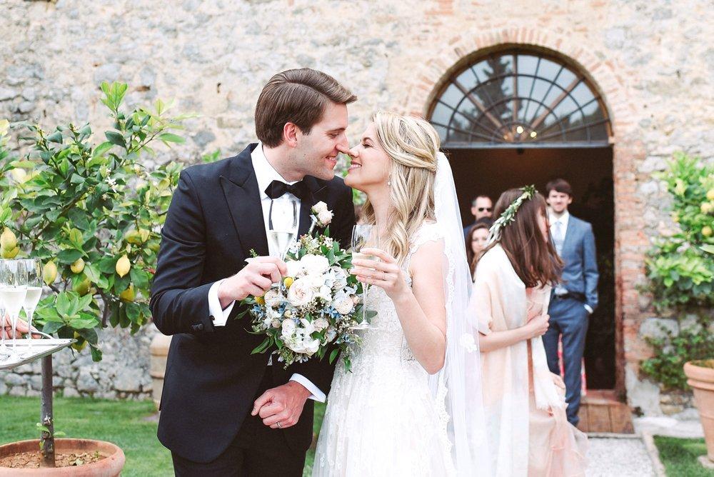 landvphotography_wedding_photographer_tuscany_0004.jpg