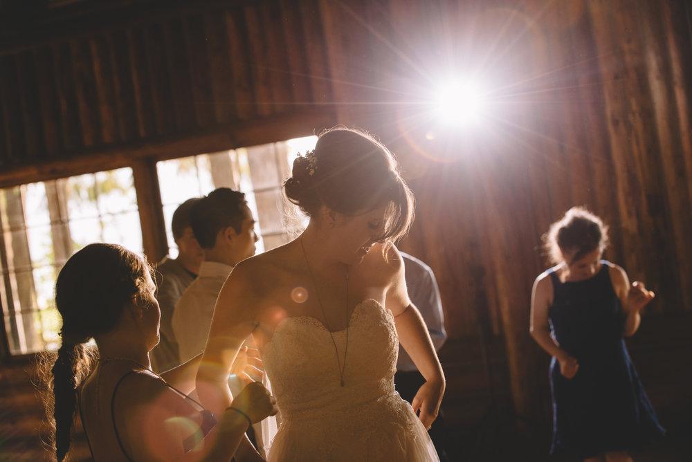 britt_ross_dance02.jpg