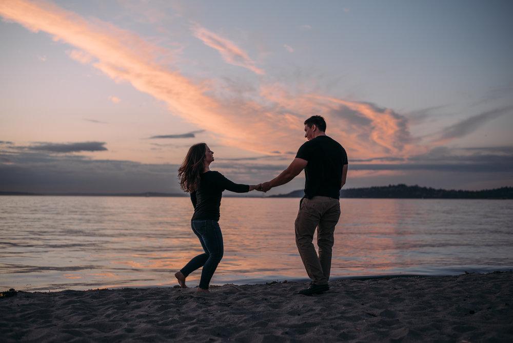 couples-173.jpg