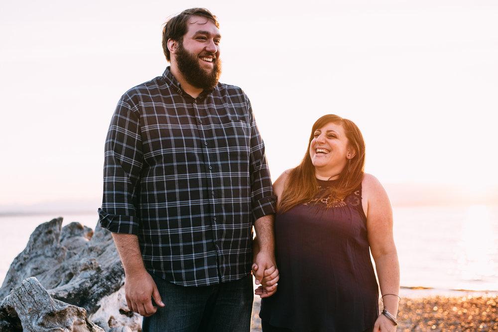 couples-191.jpg