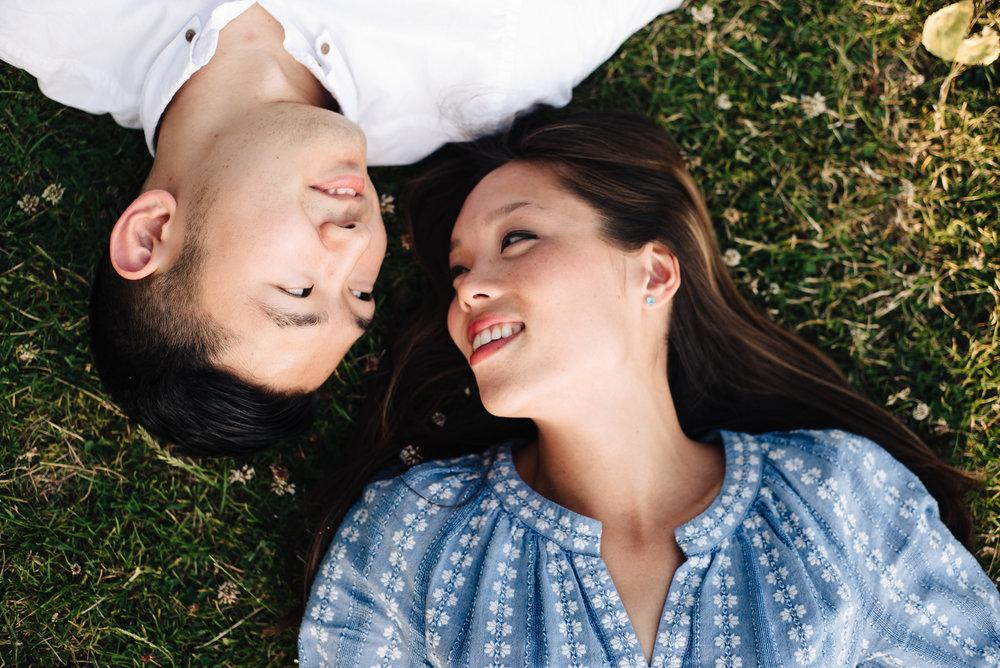 couples-234.jpg