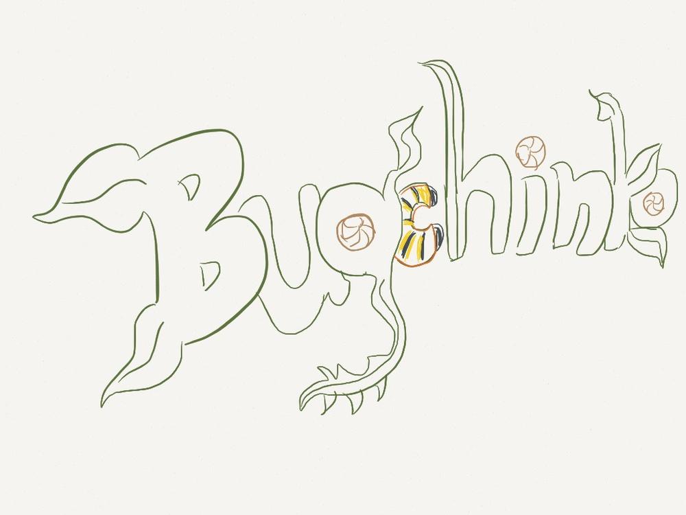 Bugchinko - Micah's Draft