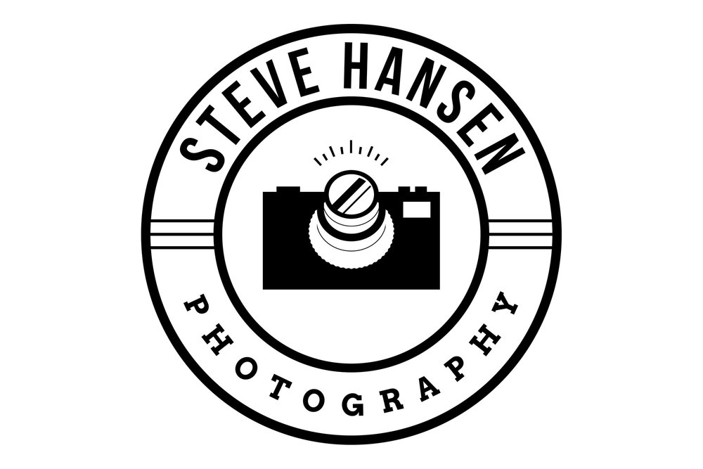 STEVE HANSEN PHOTOGRAPHY
