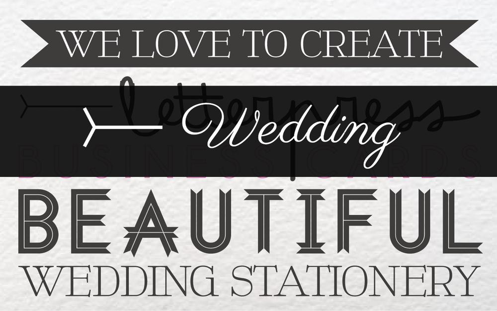 mini_wedding_invite.png