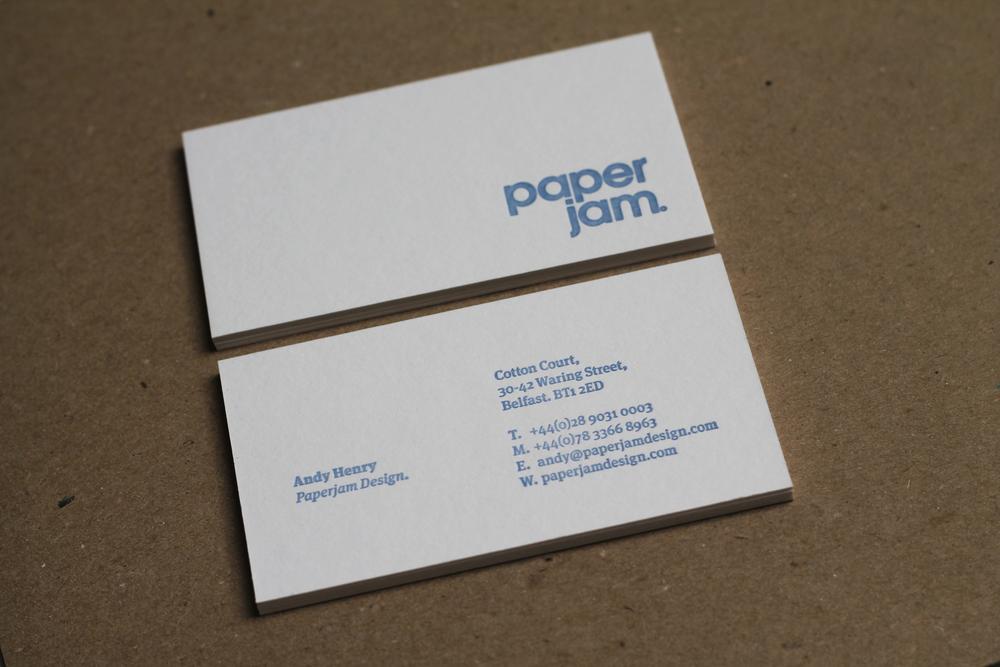 paperjam cards.png