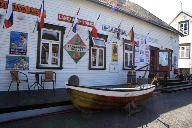 Havnnes handelssted.jpg