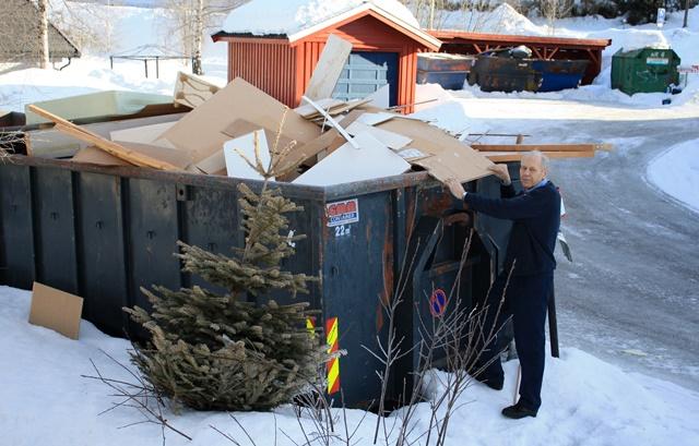 Kristen Rosåsen Herefoss miljøstasjon.jpg