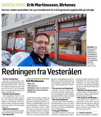 Engesland redningsmann Fvennen.jpg