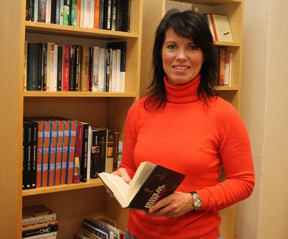 Trine Stensen 1.jpg