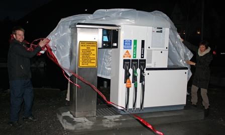 Avduking bensin Vevring.jpg