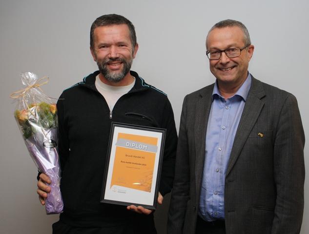 Jan Hesjedal og Helge Schei.jpg