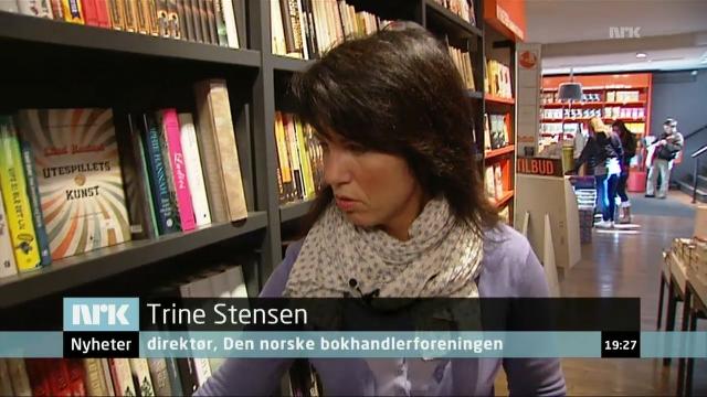 Trine Stensen Dagsrevyen.jpg