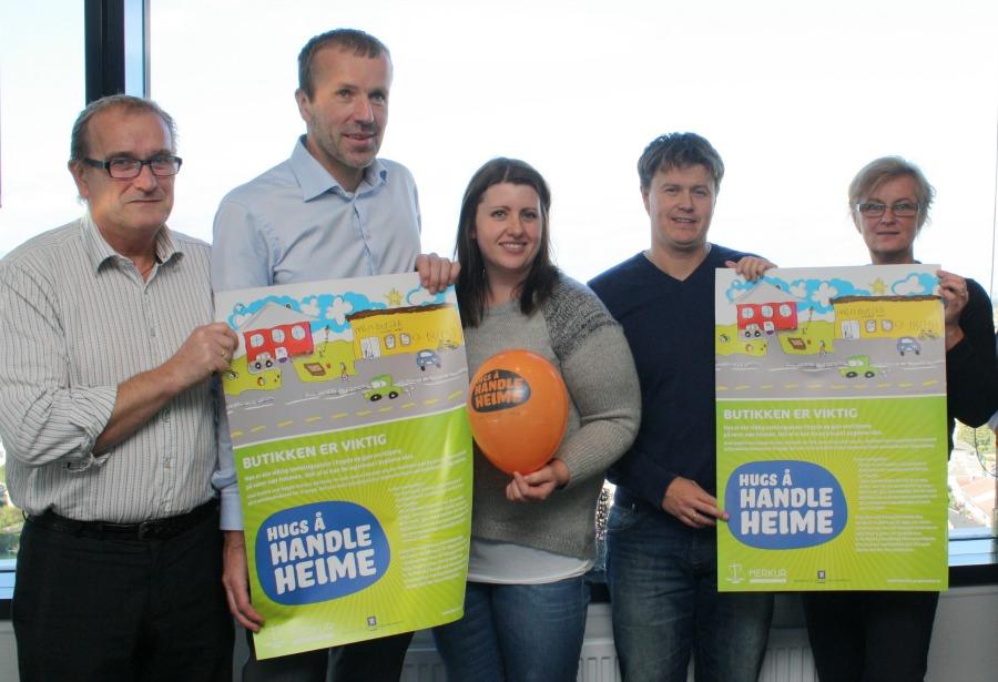HHH kampanje Rogaland 1.jpg