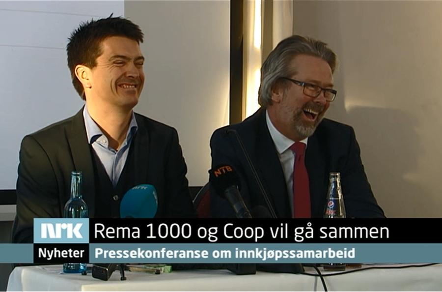 Rema og Coop pressekonferanse.jpg