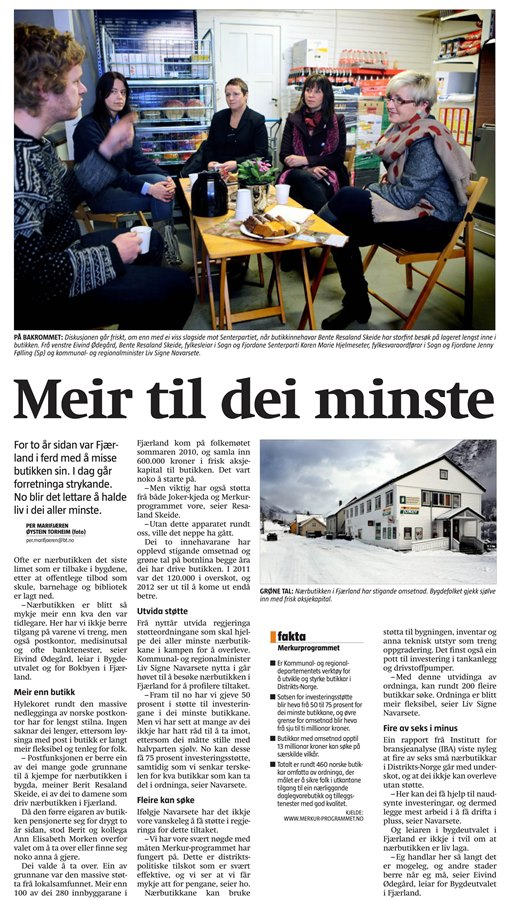 Liv Signe i Fjærland.jpg