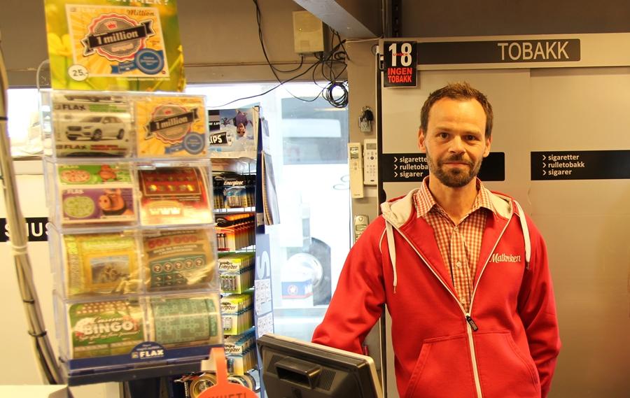 Tipping_Jørn Elvevoll_Matkroken Tovik.jpg