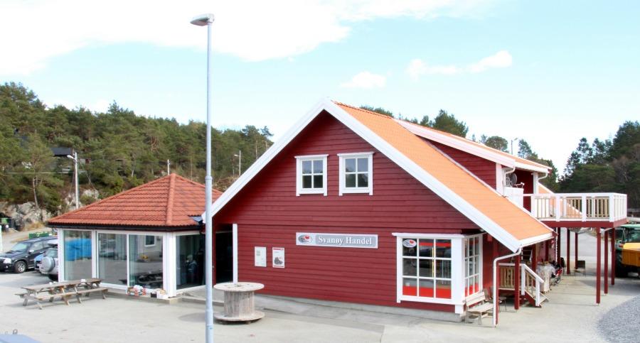 Svanøy Handel.jpg