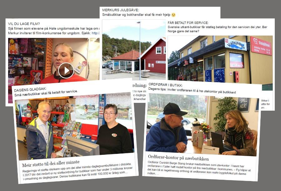 Facebook collage 16.jpg