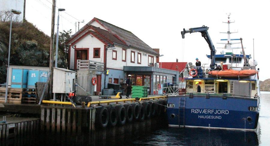 Nærbutikken Røvær.jpg