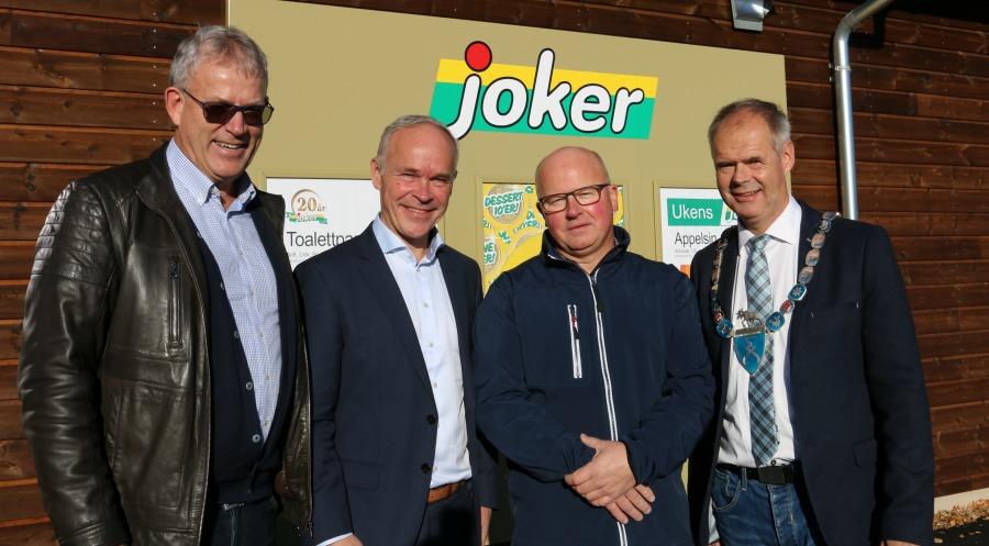 Sanner mfl_ Joker Rømskog 2.jpg