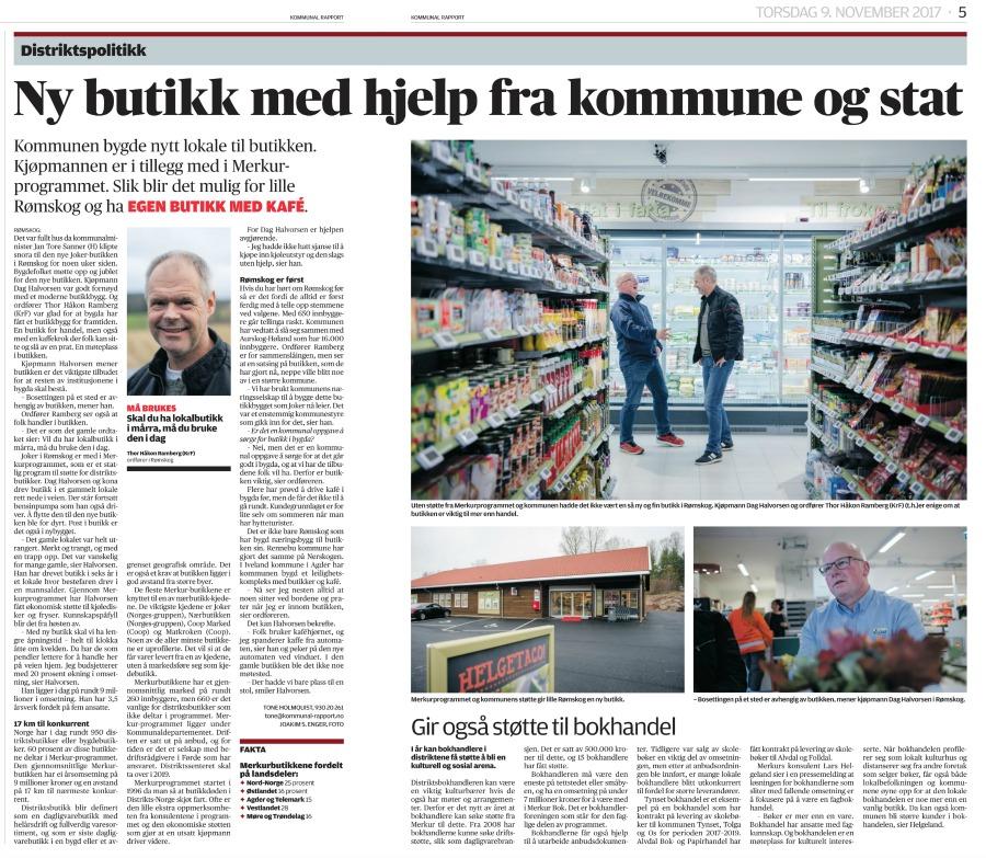 Ny butikk med hjelp fra kommune og stat_ KRapport.jpg