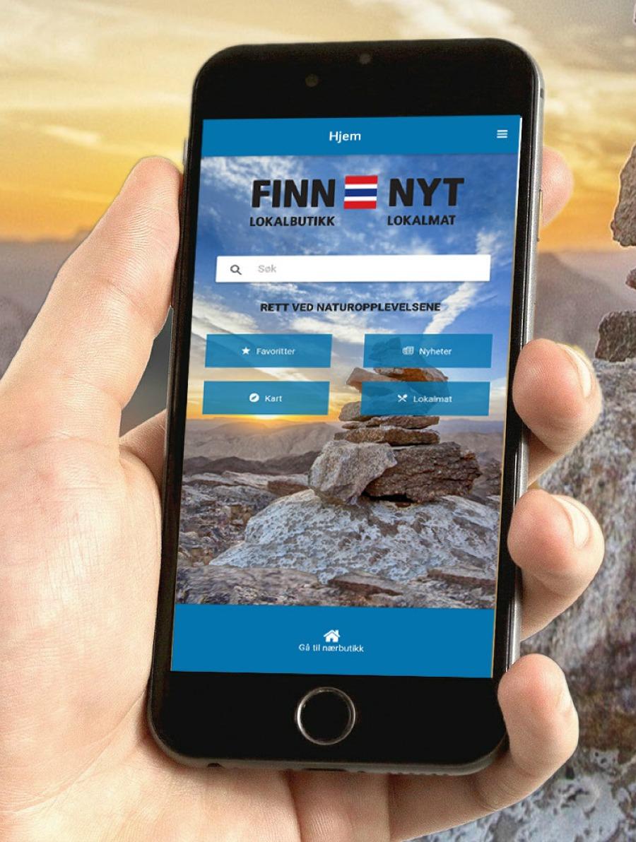 FINN NYT app på mobil nærjpg.jpg