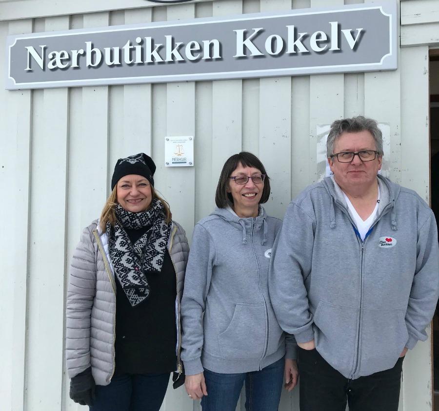 Kokelv_Ann Karin Olli_Kari Aslaksen_Arnt-Steinar Sporsheim.jpg