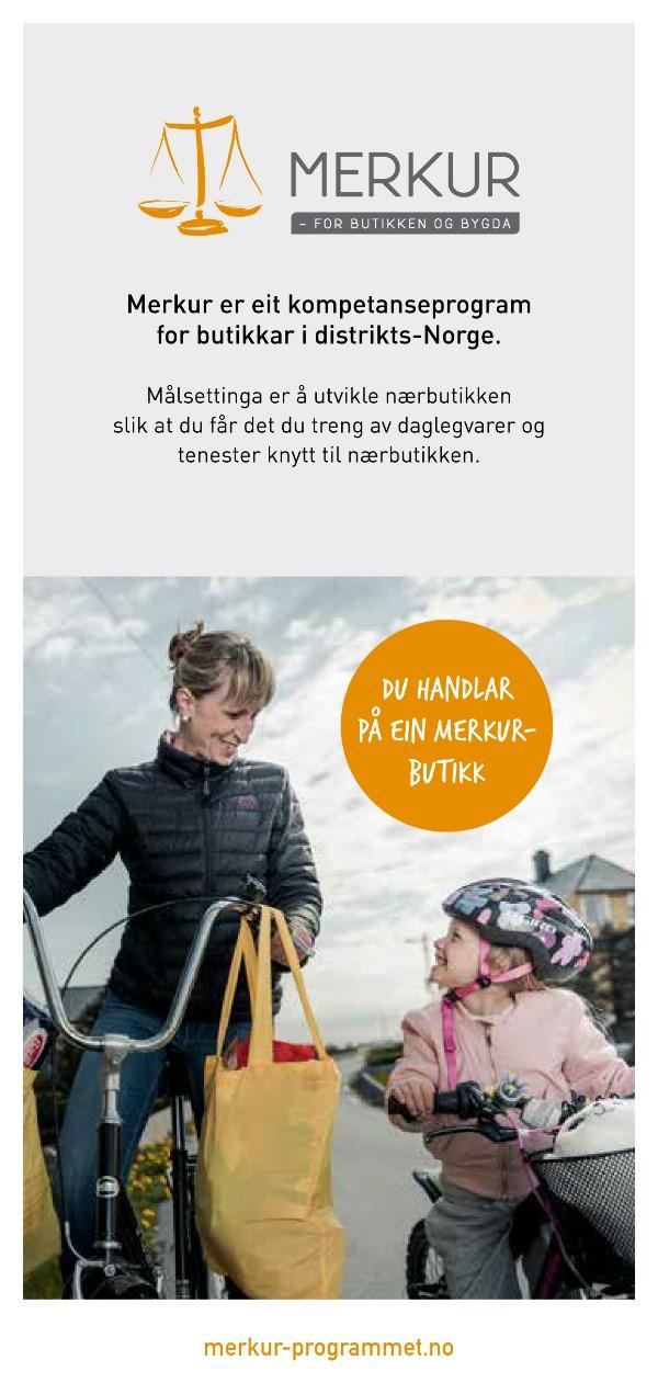 Merkur_Flyer_Nynorsk_10x21cm- fram.jpg