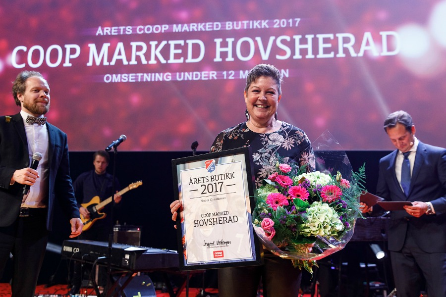 Siv Mette Hove_Coop marked Hovsherad.jpg