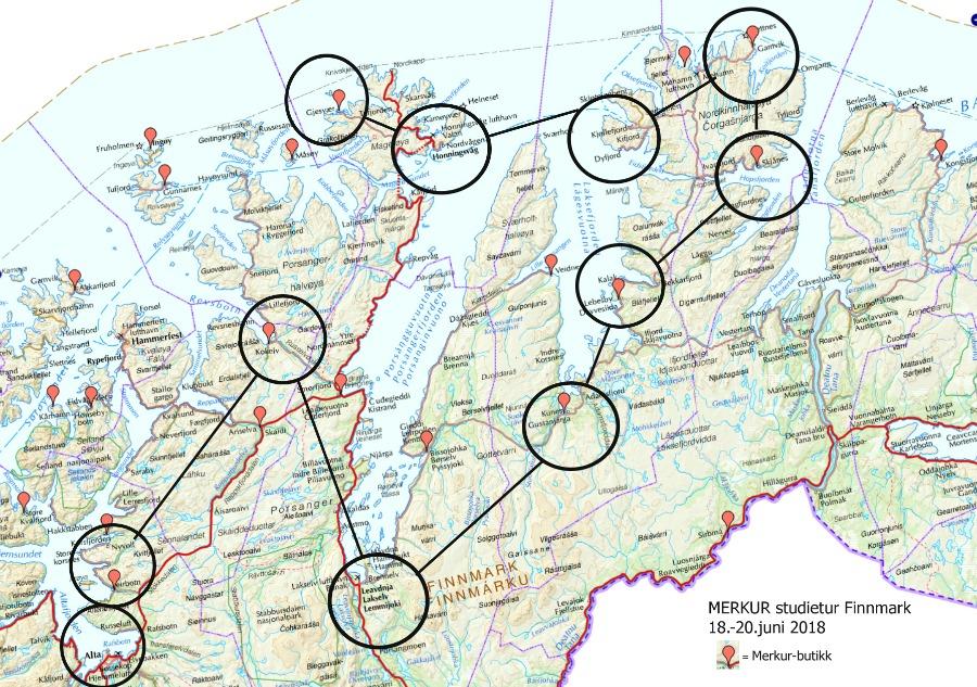 Finnmark kart studietur.jpg