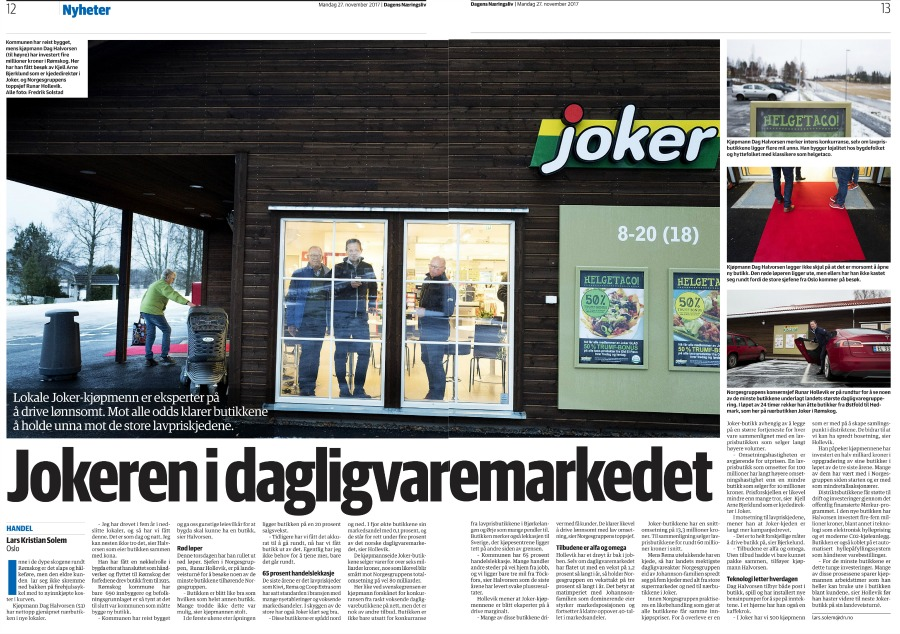 Jokeren i dagligvaren_DN-1.jpg