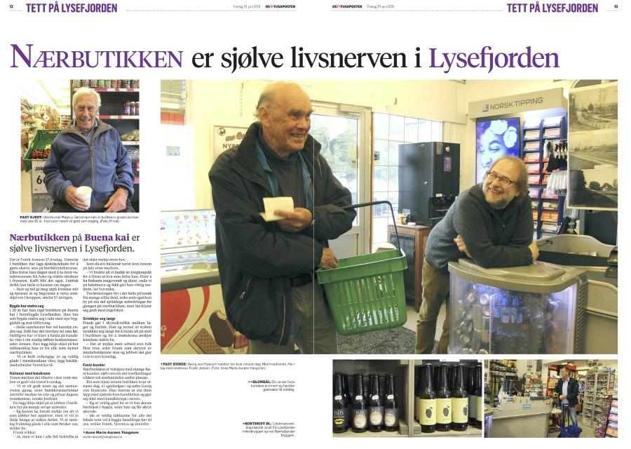 Nærbutikken er livsnerven i Lysefjorden.jpg