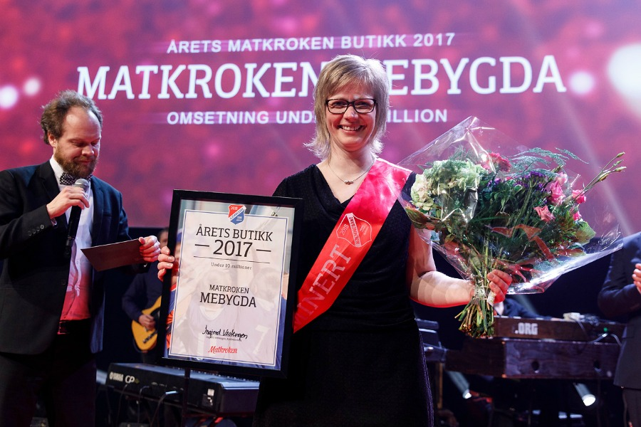 Kathrine Gåsbakk_Matkroken Mebygda.jpg