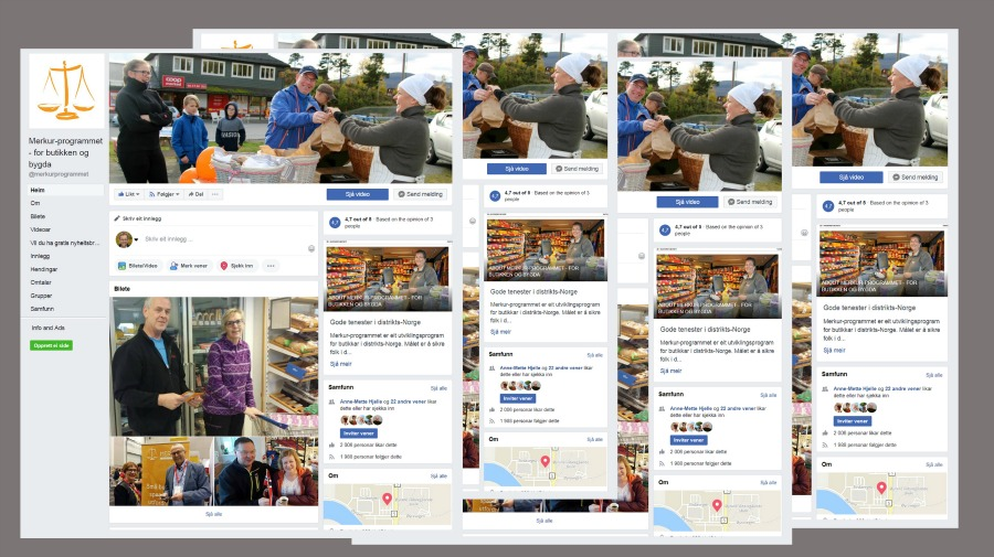 Merkur 2000 på Facebook collage.jpg