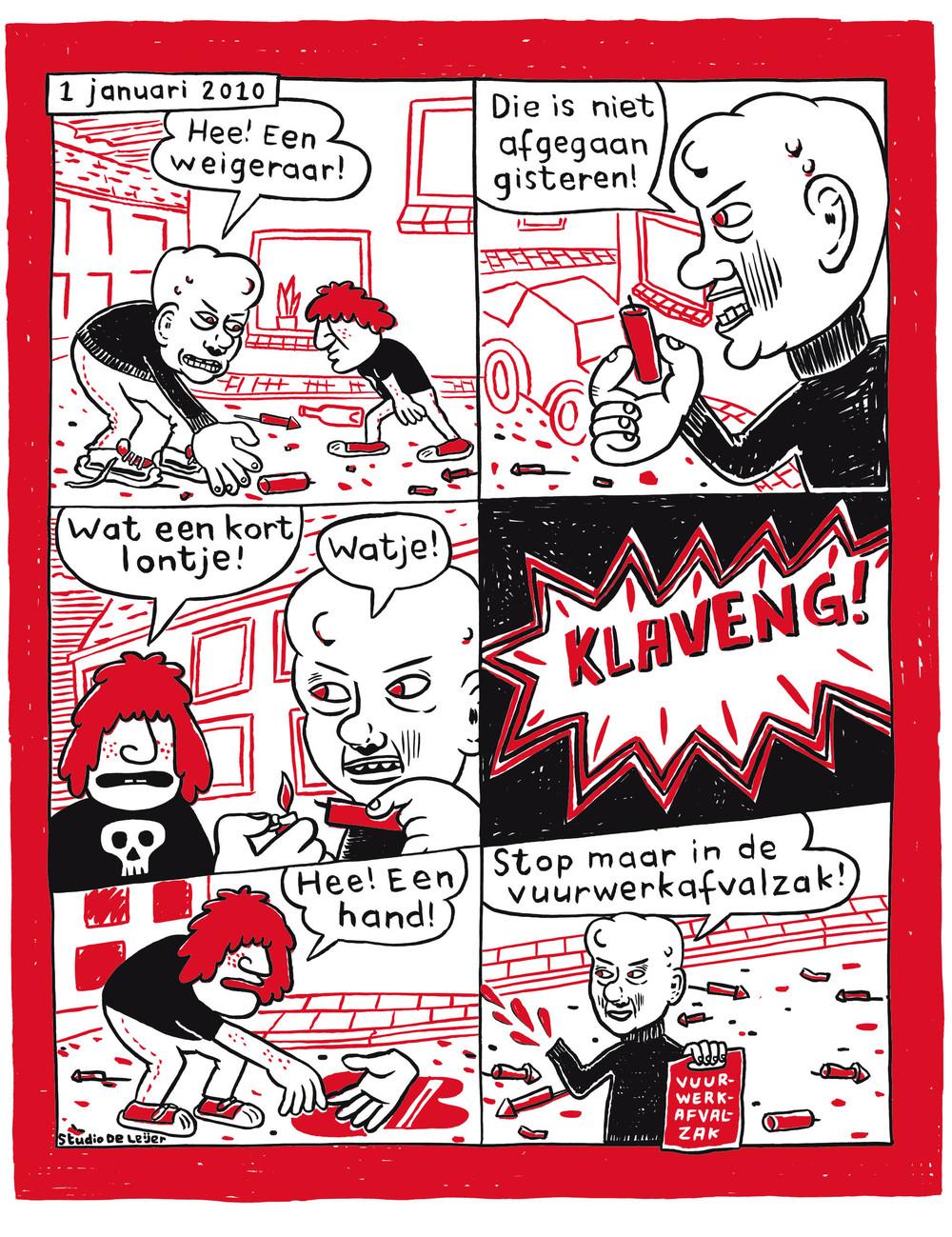 Gem strip Vuurwerk 2010 kopie.jpg