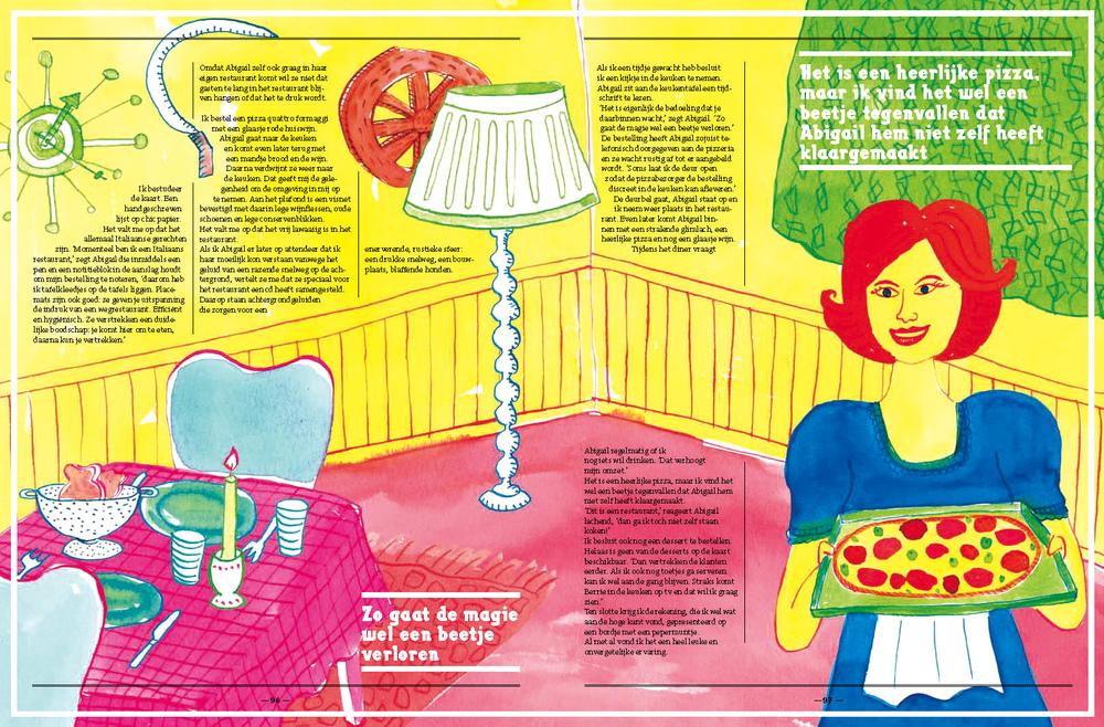 vakantieboek voor thuisblijvers mei low res_Pagina_49.jpg