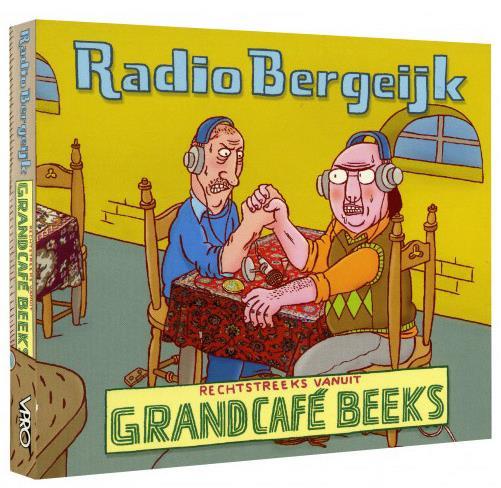 radiobergeijkbeeks_cd_packshot.jpg