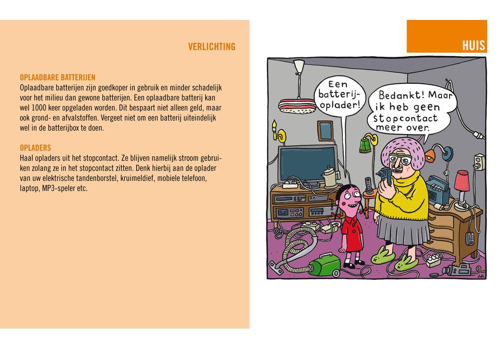 Proef_Bonnenboekje_1-9.jpg