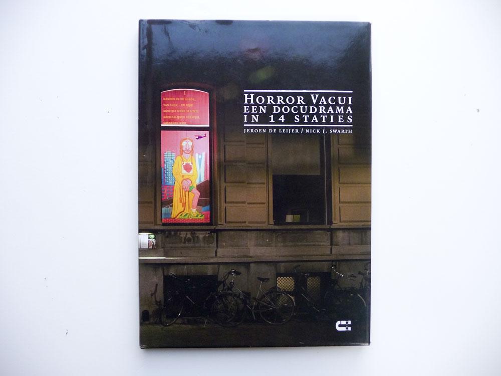 HV cover.jpg
