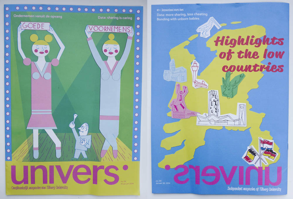 08 covers.jpg