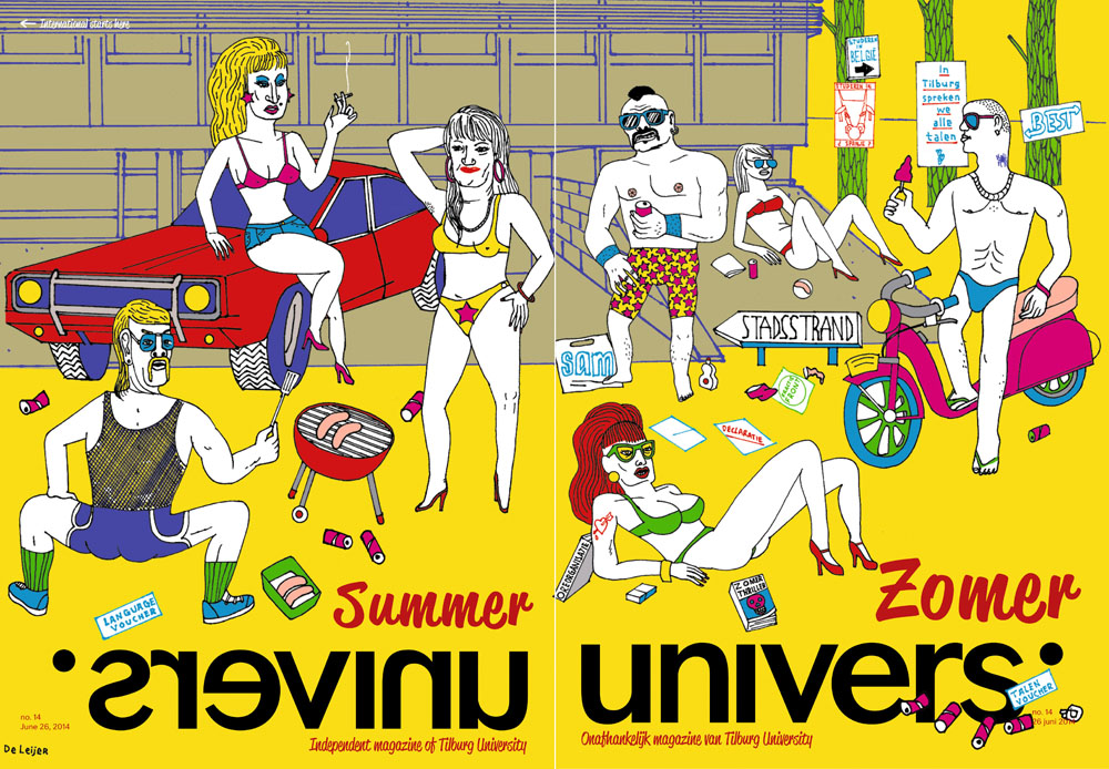 Univers_20140626_14_MAG-24 COVER.jpg