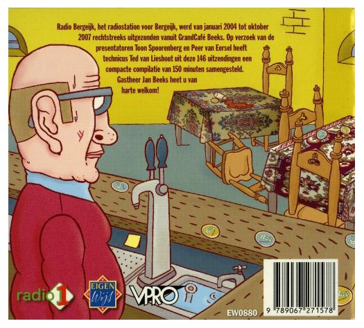 radiobergeijkbeeks_cd_achterkant.jpg