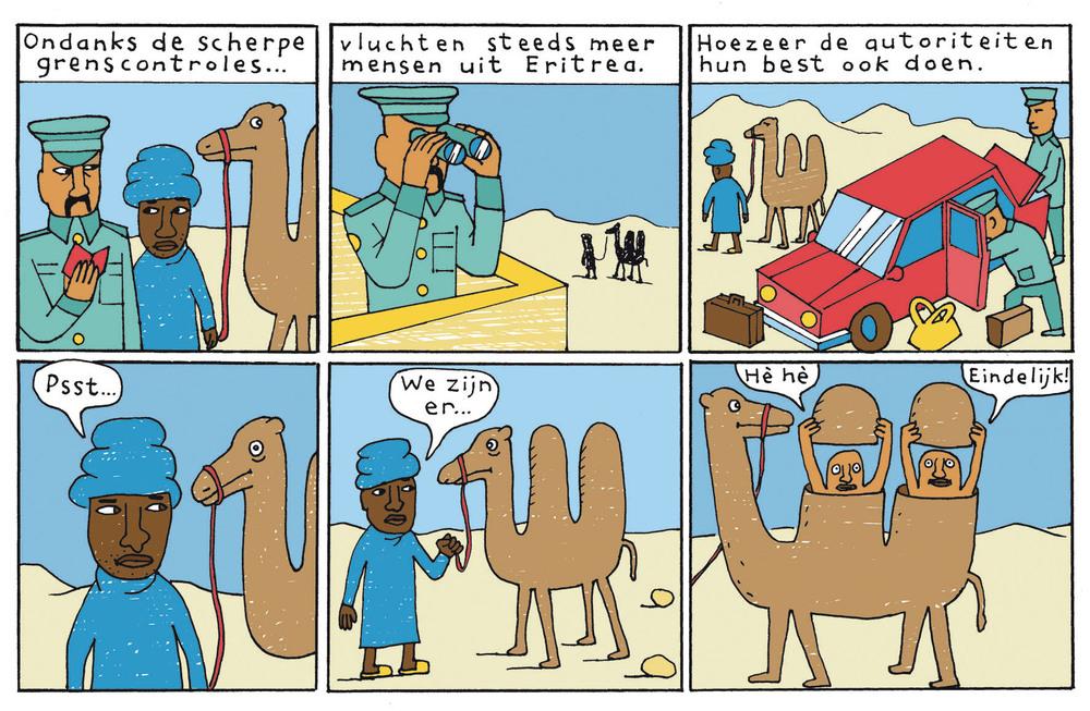 OW 8_2014 Eritrea.jpg