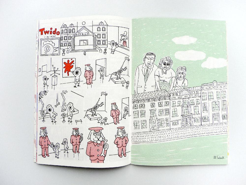 5 Wobby poster J. de Leijer.jpg