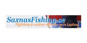 saxnasfishing.jpg