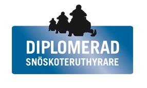 Bild Diplomerad snöskoteruthyrare.png