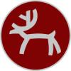 saxnasgarden-konferens-hotell-vandrarhem-logotyp-vasterbotten.jpg