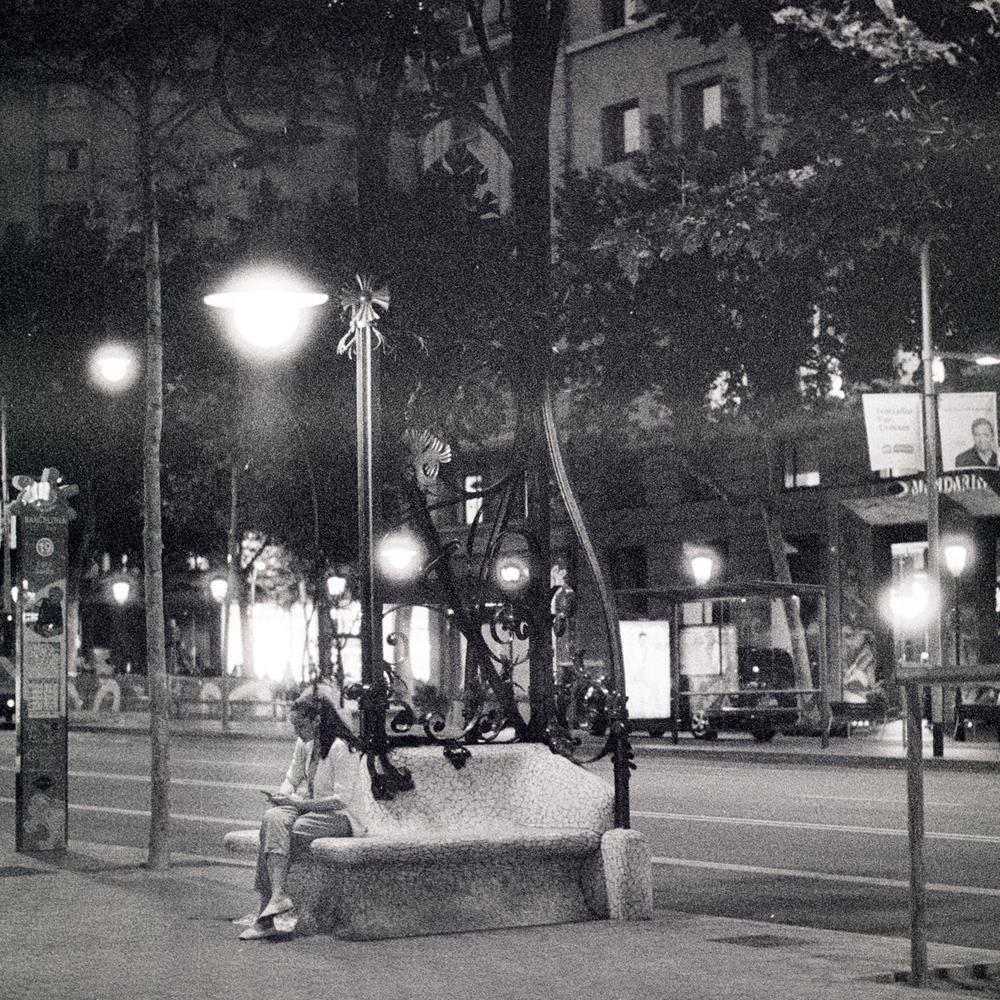 Barcelona_May2015_M7_10052015_28.jpg