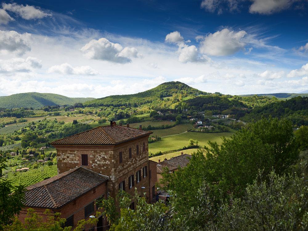 Tuscany_17-05-02_29.jpg